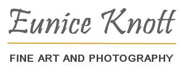 Eunice Knott